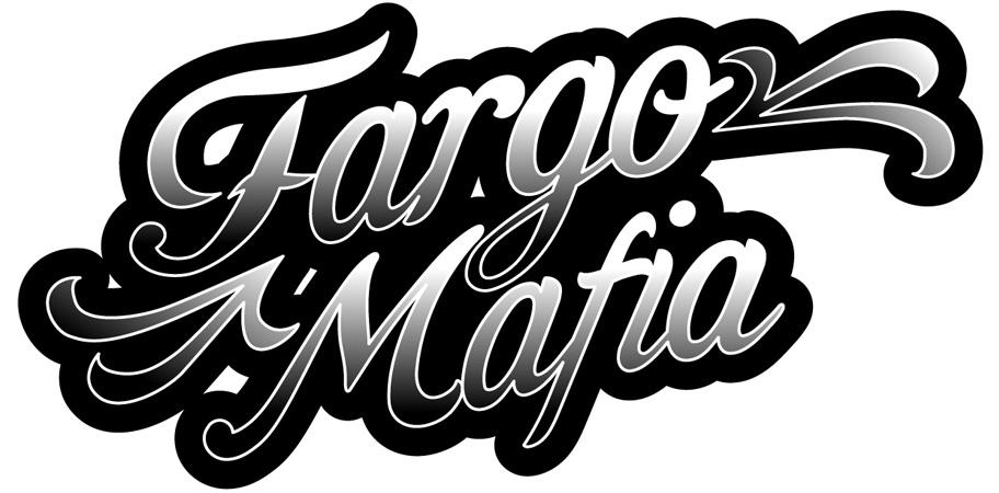 Fargo Mafia