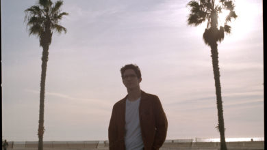Photo of Dan Croll annonce son troisième album 'Grand Plan'