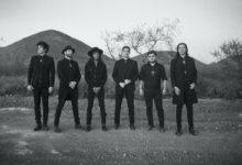Photo of XIXA, le gang de Tucson, Arizona est de retour!