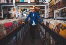 Photo of Soundtrack Of My Life: Chuck Prophet