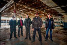 Photo of Les Drive-By Truckers déjà de retour avec un nouvel album surprise!
