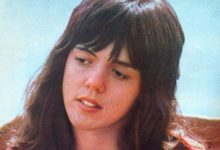 "Photo of The Making Of ""Fade Away Diamond Time"" Episode 2: Barbara Keith"
