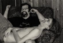 """Photo of Steve Earle rend hommage à son regretté fils avec un nouvel album intitulé """"J.T."""""""
